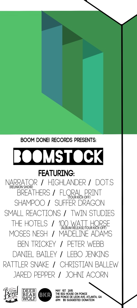 boomstock_poster_2_FINAL