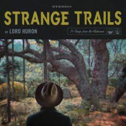lordhuron strange
