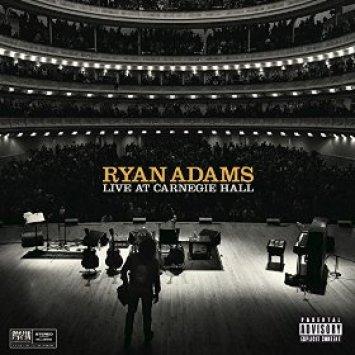 ryan adams1