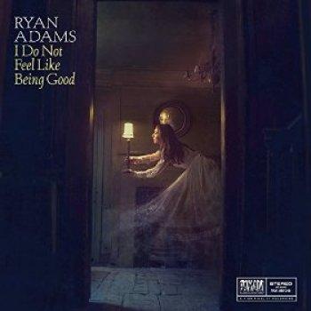 ryan adams2