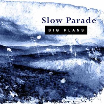 Slow Parade