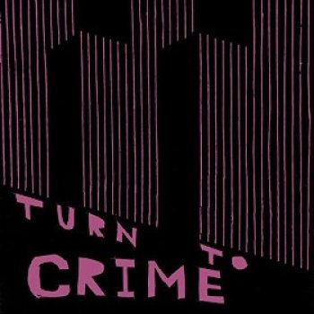 turn to crime