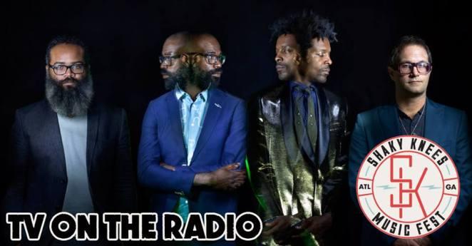 TV On The Radio1