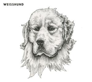 weisshund_albumcover